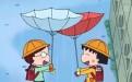 旅游景点的保护和拯救 Protection and Rescue of Tourist Attractions