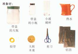 自制保温器图片1